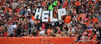 The 6 Top Home Field Disadvantages in the NFL