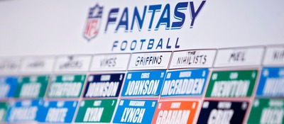 NFL.com Is Taking The Fun Out Of Fantasy Football