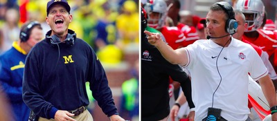 In Ohio State's Attempt to Troll Michigan On Twitter, They Trolled Themselves