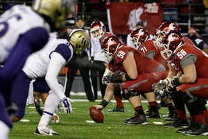 The 2016 Apple Cup Will Be The Biggest Game In Series History