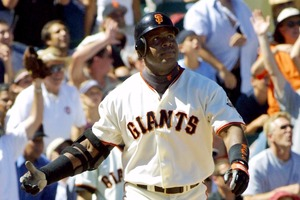 The 10 Best MLB Players Not In The Hall Of Fame